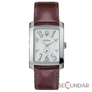 Ceas Bulova FASHION 63A14 Barbatesc de Mana Original