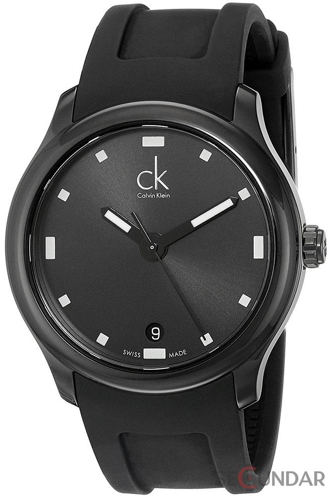 Ceas Calvin Klein K2V214D1 Watch Barbatesc de Mana Original