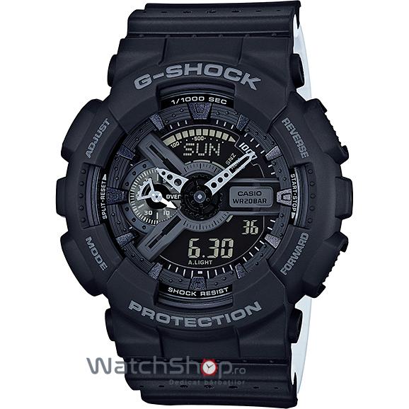 Ceas Casio G-SHOCK GA-110LP-1A de Mana Original Pentru Barbati