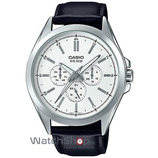 Ceas Casio SPORT MTP-SW300L-7AVDF de Mana Original Pentru Barbati