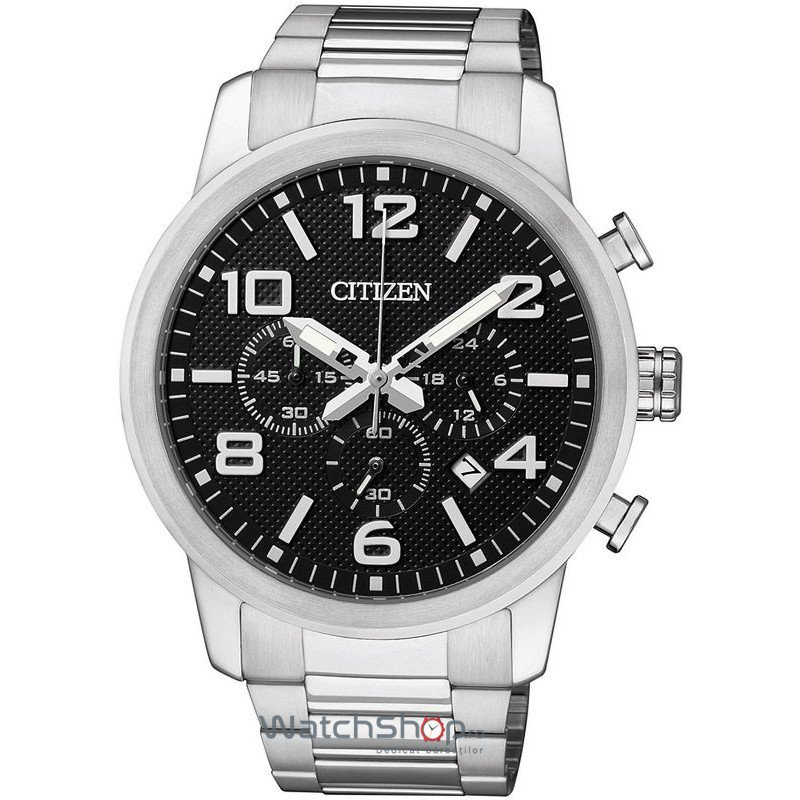 Ceas Citizen SPORT AN8050-51E original barbatesc