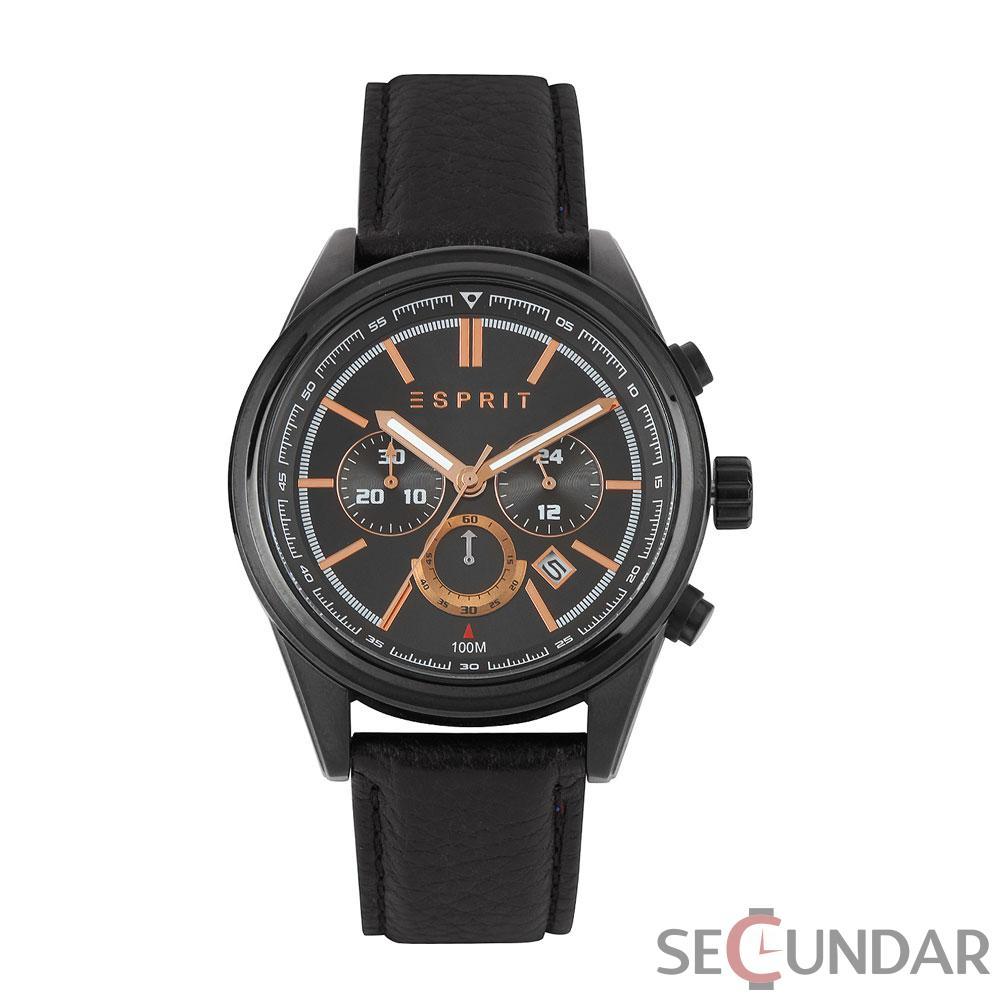 Ceas Esprit ES107541003 Barbatesc de Mana Original