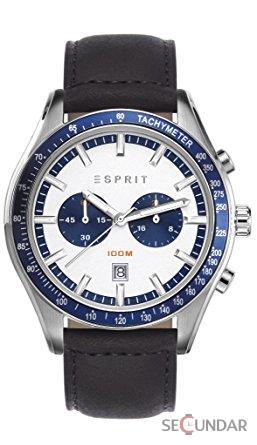 Ceas Esprit ES108241002 Barbatesc de Mana Original