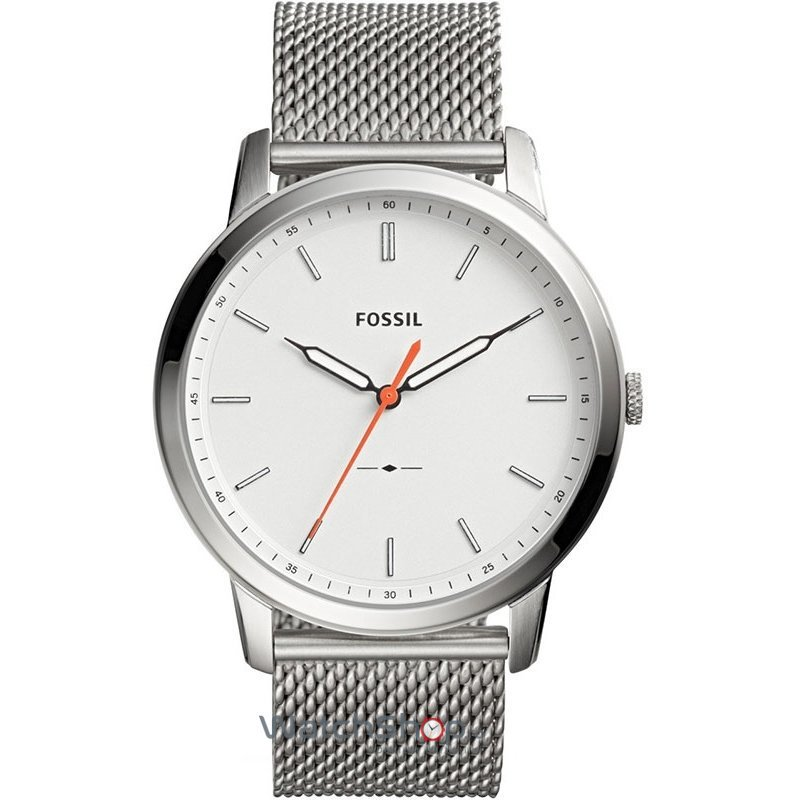 Ceas Fossil THE MINIMALIST FS5359 original barbatesc