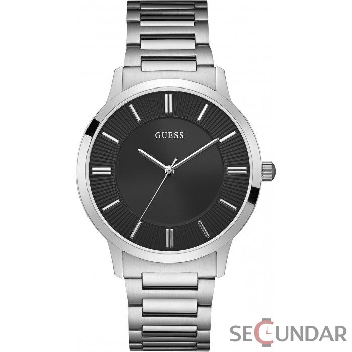 Ceas Guess PERRY W0990G1 Barbatesc de Mana Original
