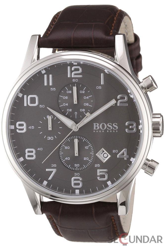 Ceas Hugo Boss HB1512570 Barbatesc de Mana Original