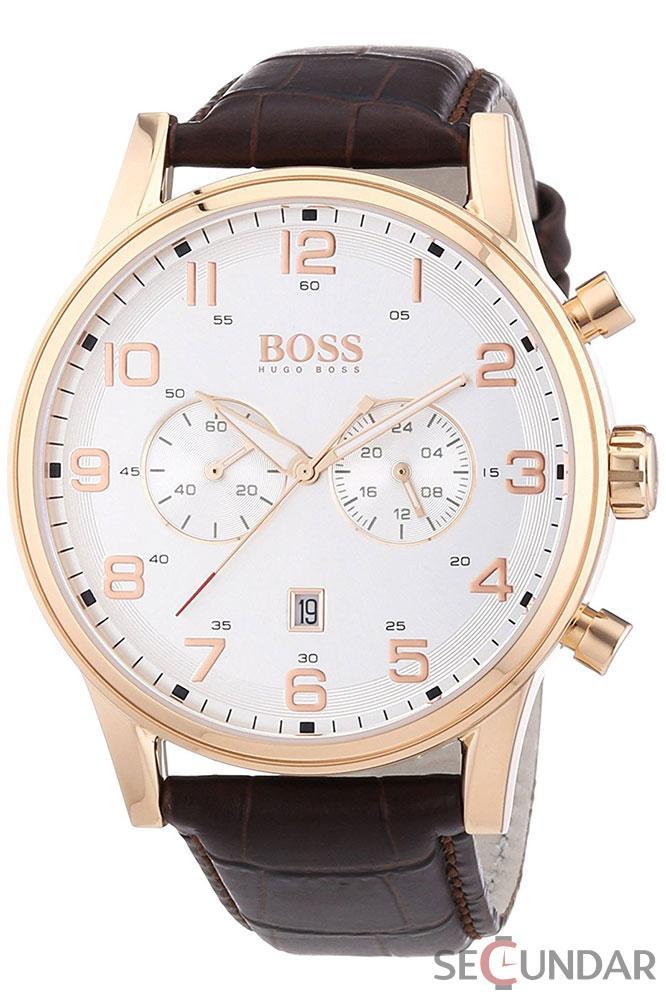 Ceas Hugo Boss HB1512921 Barbatesc de Mana Original