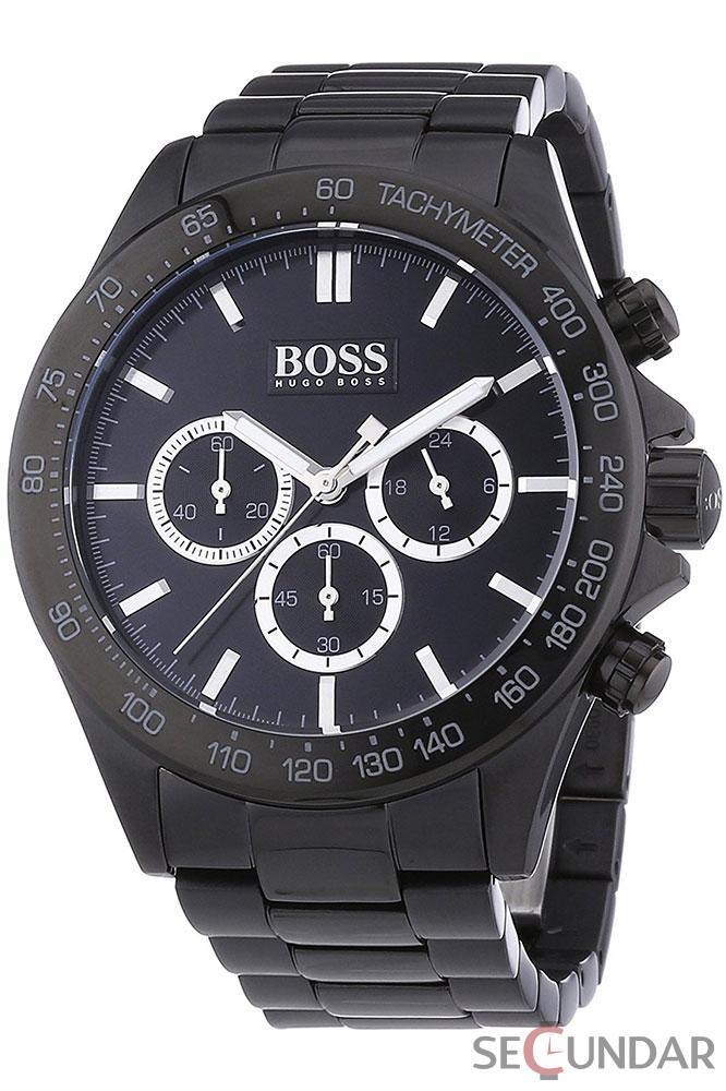 Ceas Hugo Boss HB1512961 Barbatesc de Mana Original