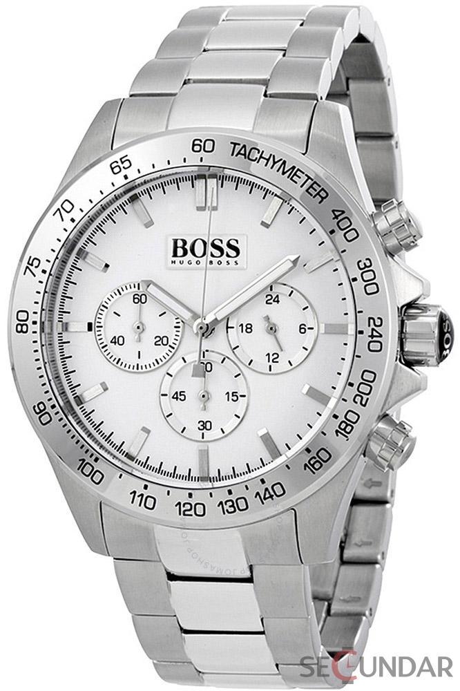 Ceas Hugo Boss HB1512962 Barbatesc de Mana Original