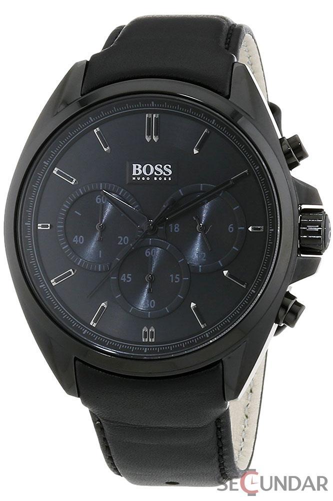 Ceas Hugo Boss HB1513061 Barbatesc de Mana Original