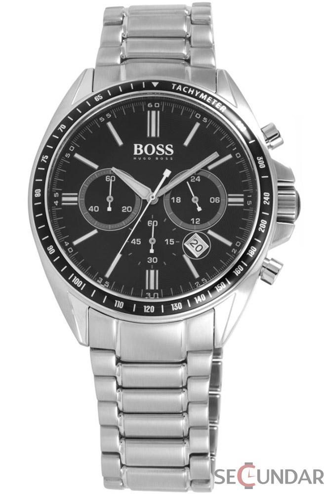 Ceas Hugo Boss HB1513080 Barbatesc de Mana Original