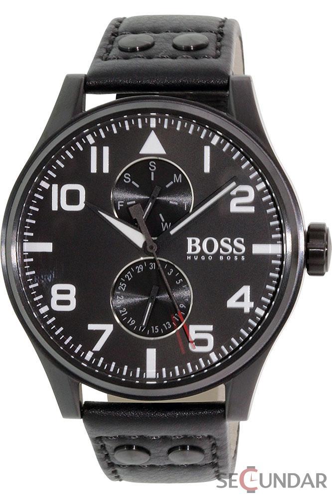 Ceas Hugo Boss HB1513083 Barbatesc de Mana Original