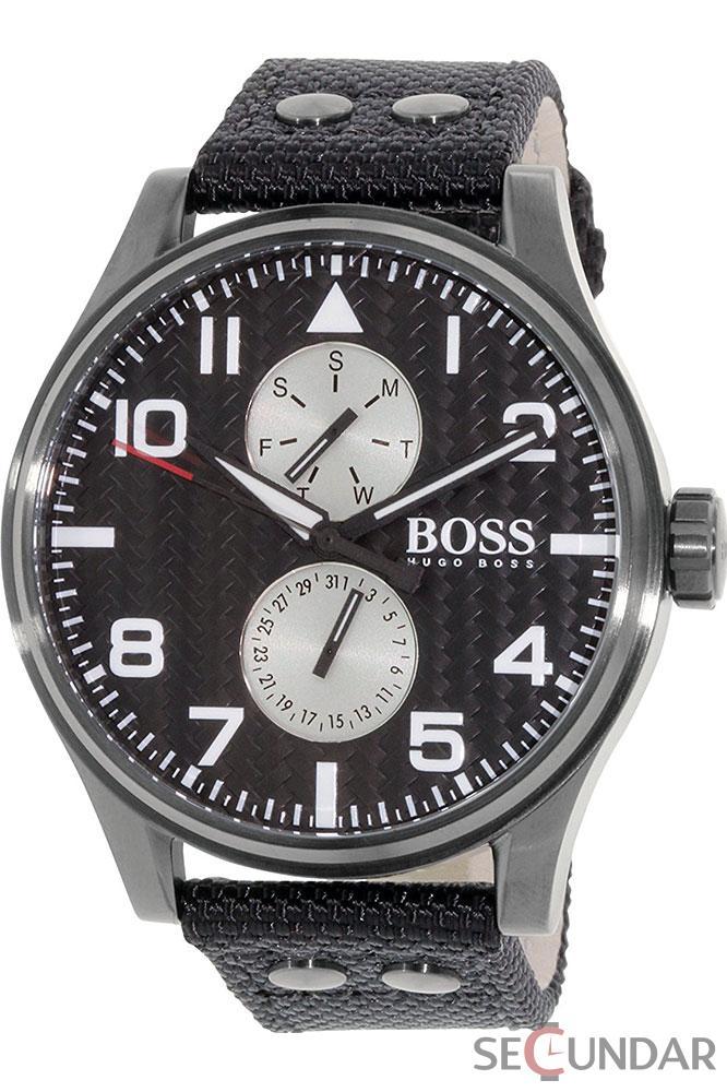 Ceas Hugo Boss HB1513086 Barbatesc de Mana Original