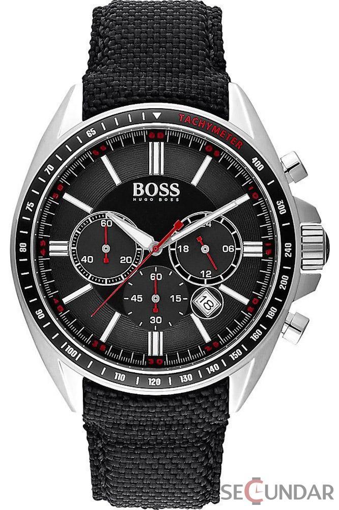 Ceas Hugo Boss HB1513087 Barbatesc de Mana Original