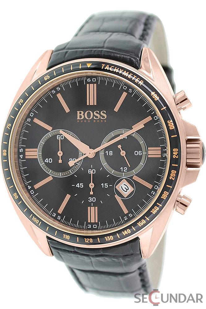 Ceas Hugo Boss HB1513092 Barbatesc de Mana Original