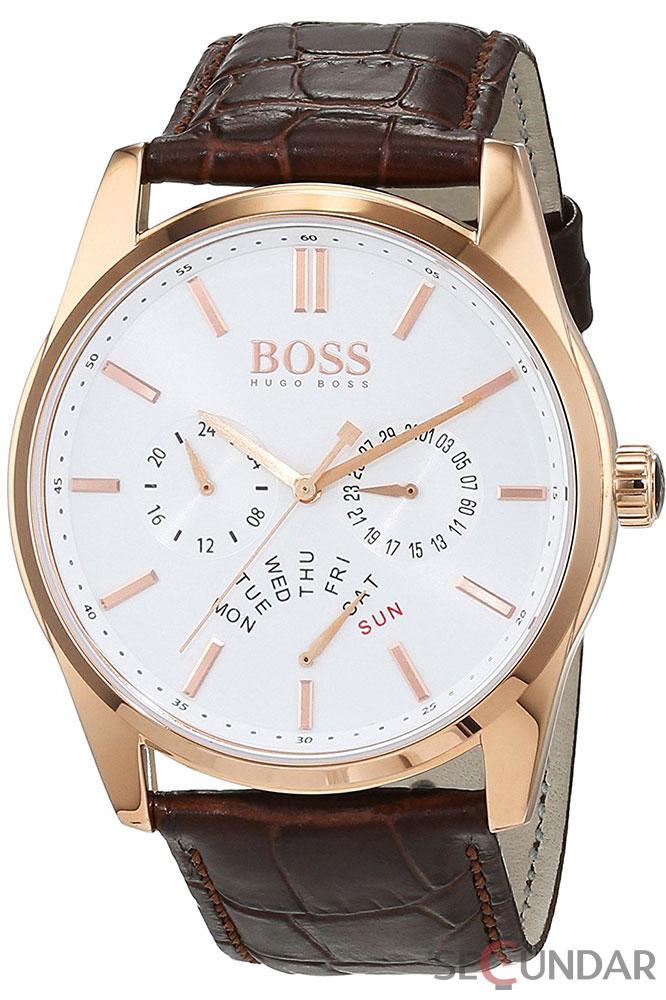 Ceas Hugo Boss HB1513125 Barbatesc de Mana Original
