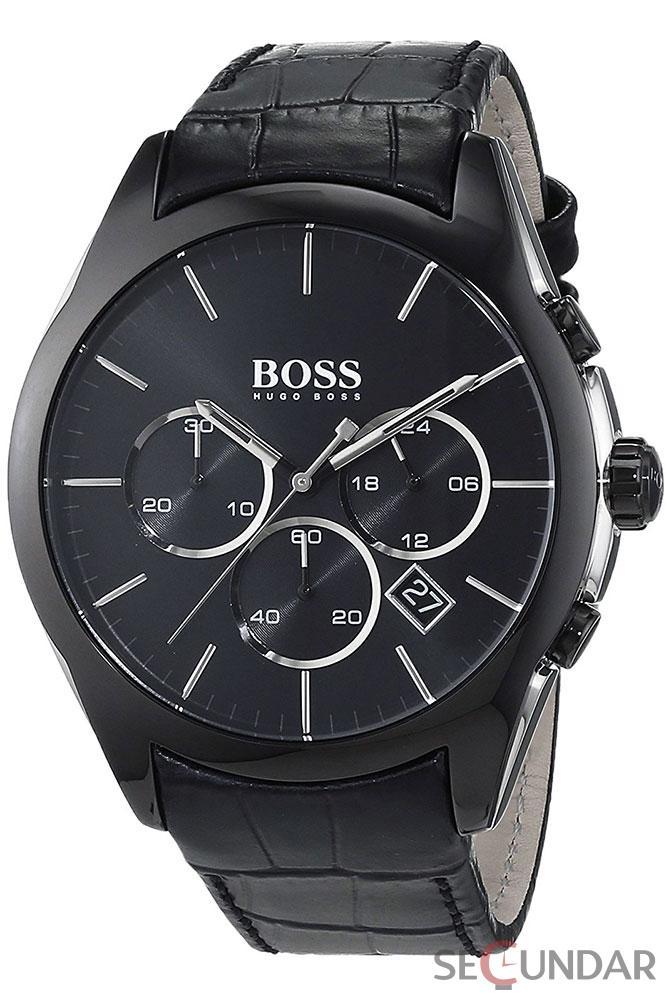 Ceas Hugo Boss HB1513367 Barbatesc de Mana Original
