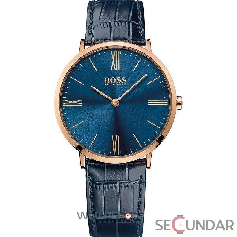 Ceas Hugo Boss HB1513371 Barbatesc de Mana Original