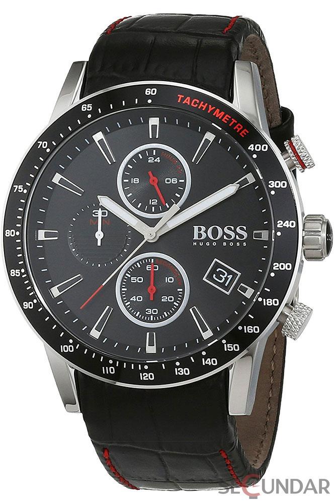 Ceas Hugo Boss HB1513390 Barbatesc de Mana Original