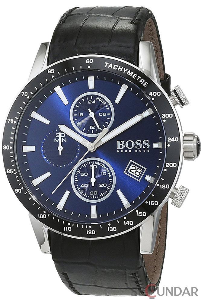 Ceas Hugo Boss HB1513391 Barbatesc de Mana Original