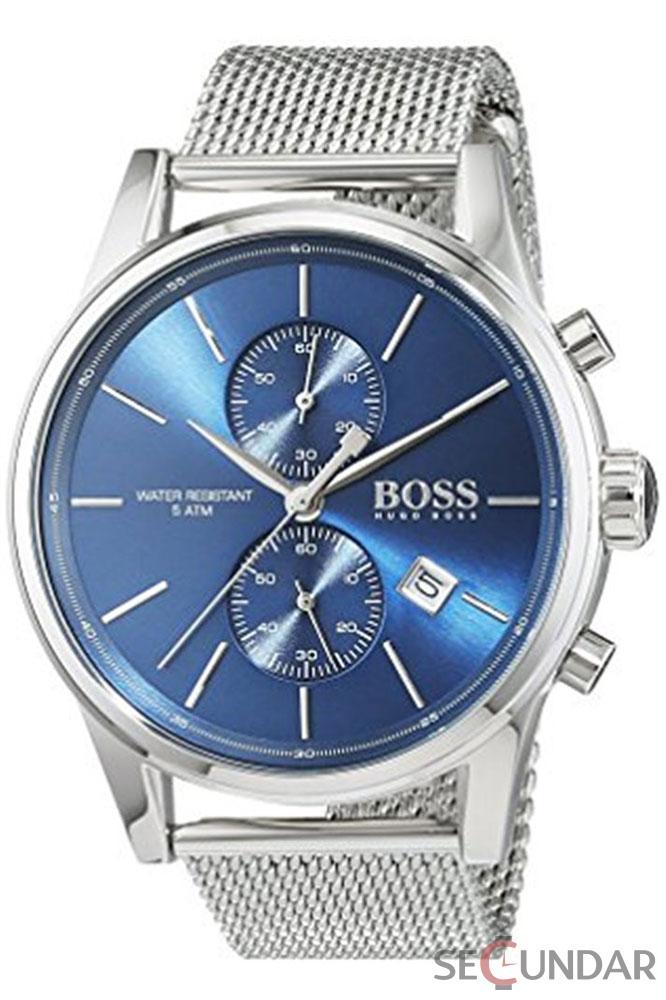 Ceas Hugo Boss HB1513441 Barbatesc de Mana Original