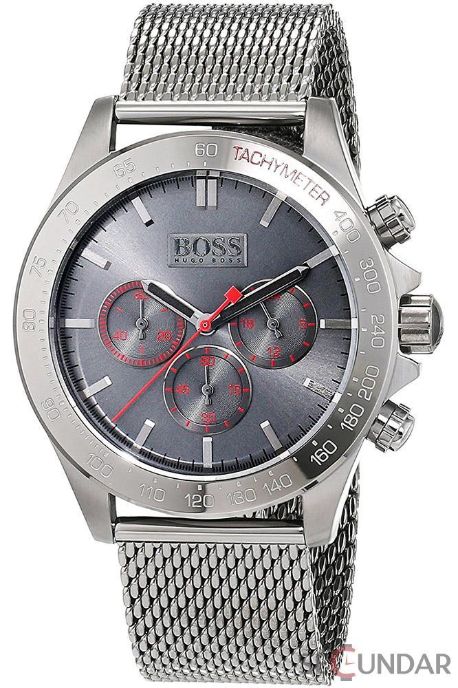 Ceas Hugo Boss HB1513443 Barbatesc de Mana Original