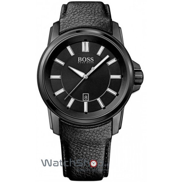 Ceas Hugo Boss BOSS BLACK 1513038 Barbatesc Original de Lux