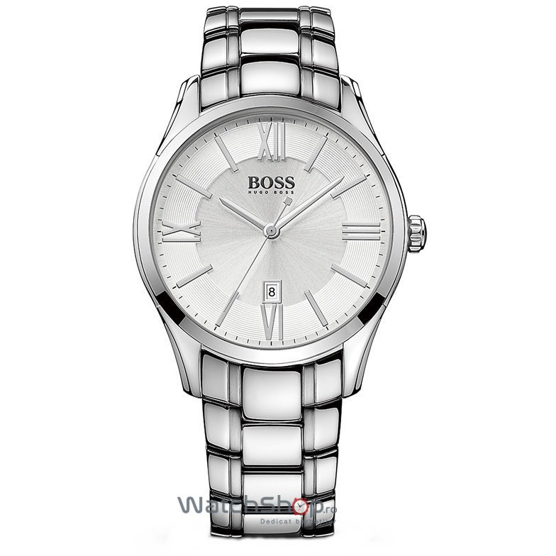Ceas Hugo Boss ORANGE 1513024 Barbatesc Original de Lux