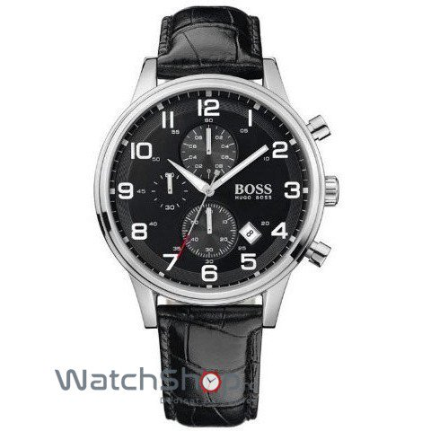 Ceas Hugo Boss SPORTS 1512448 Barbatesc Original de Lux