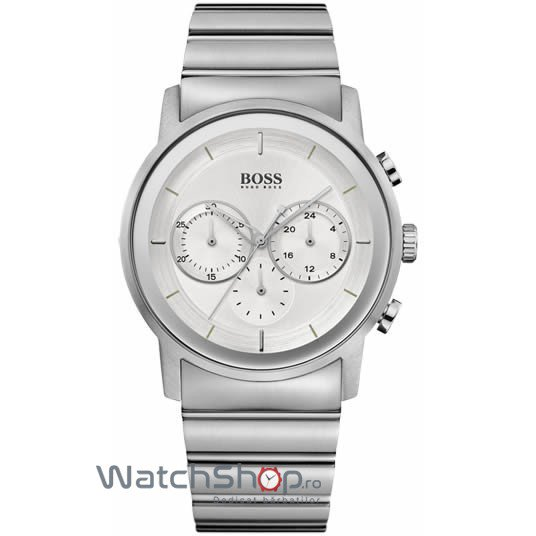 Ceas Hugo Boss SPORTS 1512638 Barbatesc Original de Lux