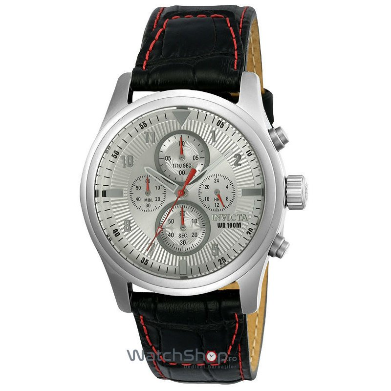 Ceas Invicta AVIATOR 22976 Cronograf Barbatesc Original de Lux