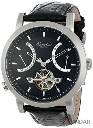 Ceas Kenneth Cole KC8015 Barbatesc de Mana Original