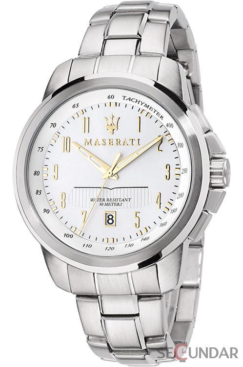 Ceas Maserati R8853121001 Barbatesc de Mana Original