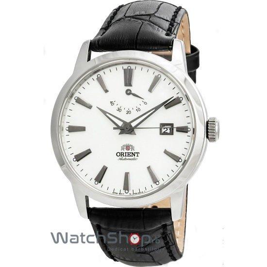 Ceas Orient AUTOMATIC FAF05004W0 Barbatesc Original de Lux