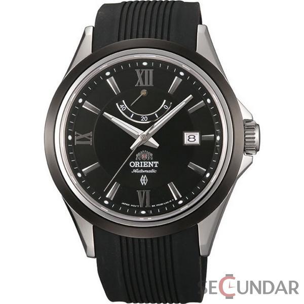 Ceas Orient AUTOMATIC FFD0K002B0 Barbatesc de Mana Original