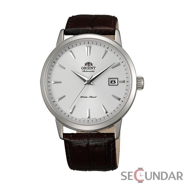 Ceas Orient Automatic FER27007W0 Classic Style Barbatesc de Mana Original