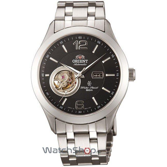 Ceas Orient CLASSIC AUTOMATIC DB05001B Barbatesc Original de Lux