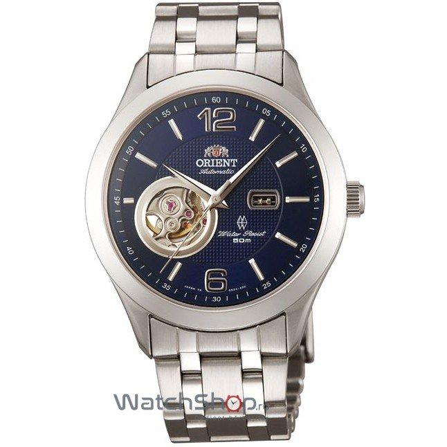 Ceas Orient CLASSIC AUTOMATIC DB05001D Barbatesc Original de Lux