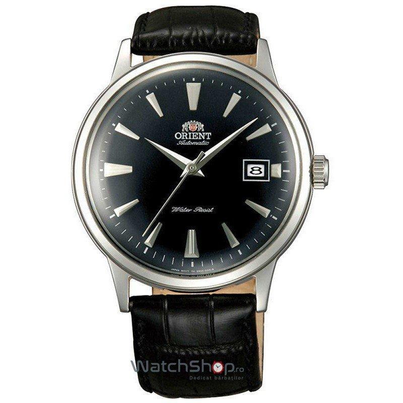 Ceas Orient CLASSIC AUTOMATIC FAC00004B0 Bambino Barbatesc Original de Lux