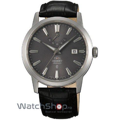 Ceas Orient CLASSIC AUTOMATIC FAF05003A0 Barbatesc Original de Lux