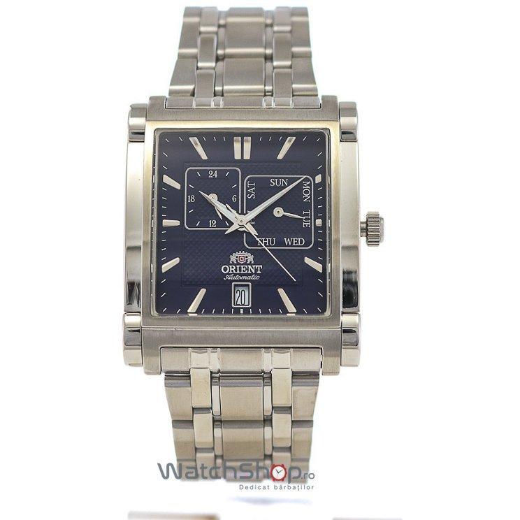 Ceas Orient CLASSIC AUTOMATIC FETAC002D0 Barbatesc Original de Lux