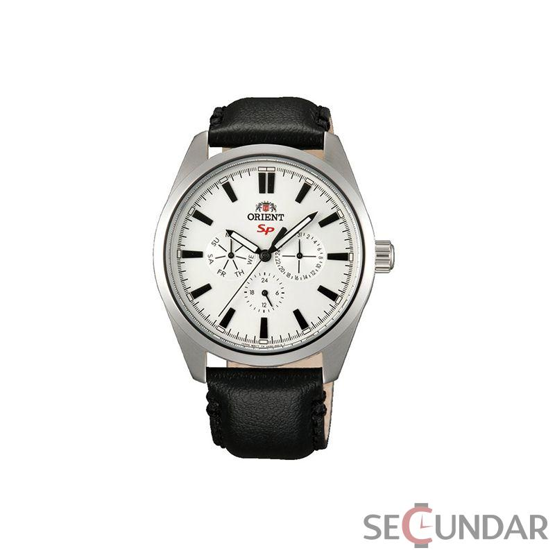 Ceas Orient Sport FSW06007W0 Barbatesc de Mana Original
