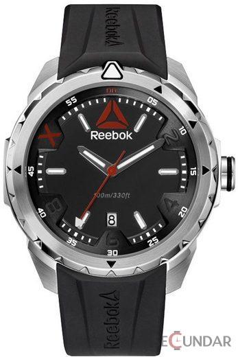 Ceas Reebok RD-IMP-G3-S1IB-BR Barbatesc de Mana Original