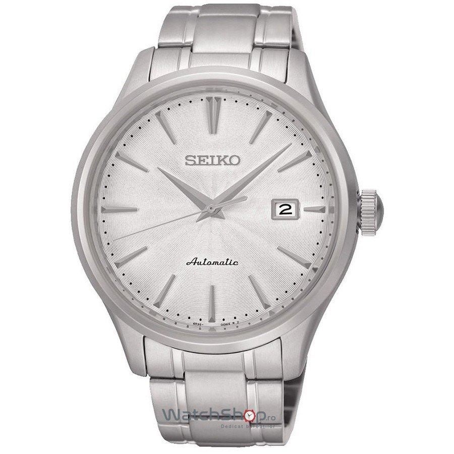Ceas Seiko CLASSIC SRP701K1 de mana pentru barbati