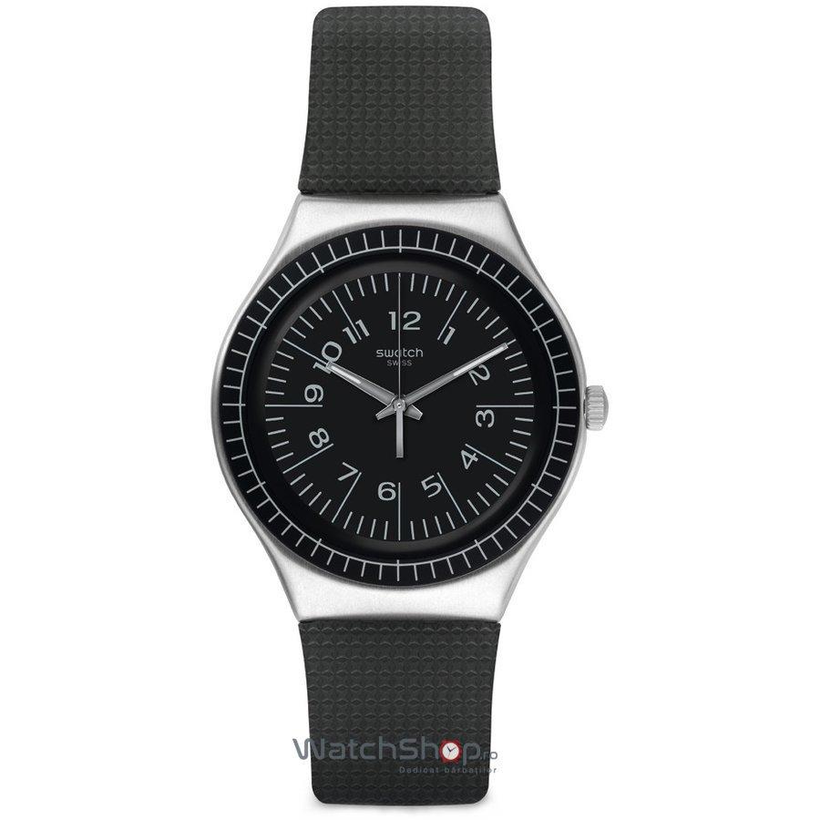 Ceas Swatch IRONY YGS133C Antonin de mana pentru barbati