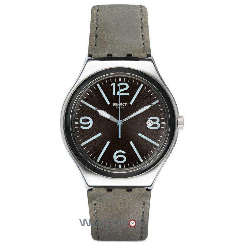 Ceas Swatch IRONY YWS422 Dorsoduro de mana pentru barbati
