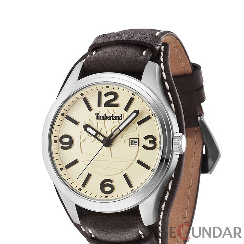Ceas Timberland Fashion TBL14476JS/07 Barbatesc de Mana Original