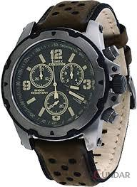 Ceas Timex Expedition TW4B01600 Sierra Barbatesc de Mana Original