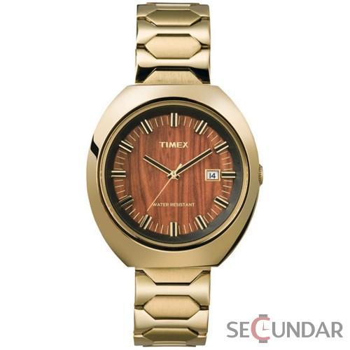 Ceas Timex Originals T2N881 Vintage Barbatesc de Mana Original