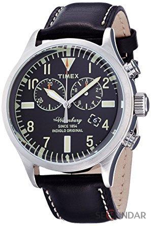 Ceas Timex WEEKENDER TW2P64900 Barbatesc de Mana Original